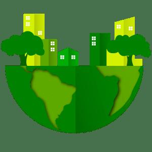 chantier environnement france franchise