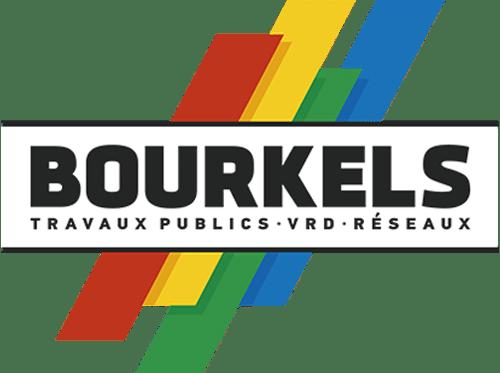 Bourkels